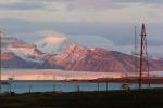 Vivere al Polo Nord, un libro dai ricercatori del Cnr (fonte: Cnr)