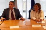 Accordo Ministero Ambiente-Regione Umbria contro lo smog