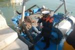 Manovra: c'è sostegno al reddito dipendenti comparto ittico