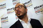 Pd, Faraone nuovo segretario in Sicilia: annullate le primarie di domenica