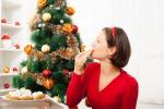 I regimi alimentari caratterizzati dalle privazioni rappresentano un rischio per la salute