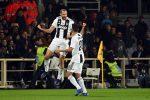 Juve senza freni: battuta in trasferta anche la Fiorentina