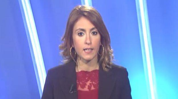 Il notiziario di Tgs edizione del 12 dicembre – ore 20.20