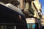 """La strage familiare di Paternò, la disperazione dei conoscenti: """"Tragedia inspiegabile"""""""