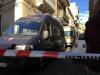 Omicidio suicidio a Paternò, famiglia sterminata: le immagini del luogo della tragedia