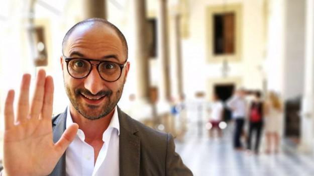 deputati m5s Ars, m5s, Francesco Cappello, Sicilia, Politica