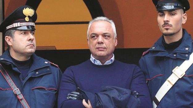 corleone, libro regole mafia, mafia, mafia corleone, Filippo Bisconti, Palermo, Cronaca