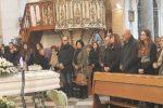 Incidente mortale a Lentini, città in lacrime per la giovane Valentina