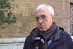 Sicurezza, dal 2019 più telecamere a Palermo