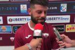 Gol nel recupero: colpaccio della Juve Stabia a Trapani