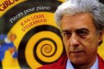 Palermo, è morto Girolamo Arrigo: fu direttore artistico del Teatro Massimo