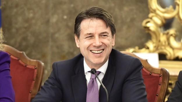 ex province, m5s, Giancarlo Cancelleri, Sicilia, Politica