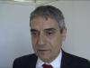 Palermo, il presidente della Rap Giuseppe Norata indagato per disastro ambientale