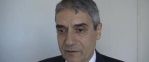 Giuseppe Norata, amministratore unico di Rap Palermo