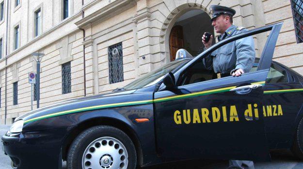 processo bis sistema siracusa, scandalo sai 8, Attilio Toscano, Piero Amara, Siracusa, Cronaca