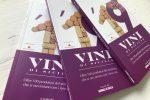 La nuova guida ai vini dell'Isola: in vendita con Giornale di Sicilia e Gazzetta del Sud