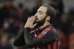 Il Milan non sfrutta l'occasione, contro il Torino è solo 0-0