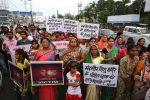 Orrore in India, bimba di 3 anni vittima di stupro: è gravissima
