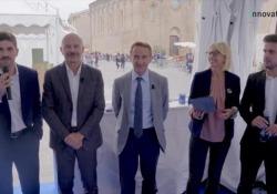INN6 Ferrara Morosini - Prencipe