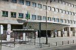 Palermo, separa lo zio di un 16enne bullizzato dall'aguzzino e riceve una testata
