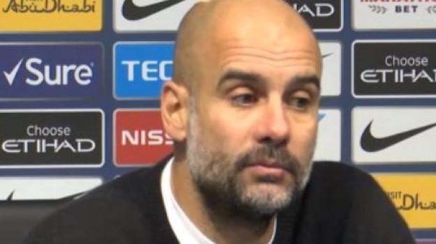 allenatore, juve, Manchester City, Pep Guardiola, Sicilia, Calcio