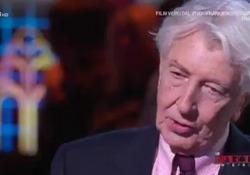 Il giornalista ospite da Gramellini a «Le Parole della Settimana» racconta l'attuale linguaggio della politica