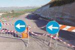 Strade provinciali colabrodo, i sindaci dell'Ennese sul piede di guerra