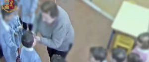 Maltrattava bimbi di 4 anni a Noto, maestra d'asilo sospesa per 12 mesi