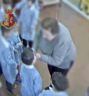 Maestra maltratta alunni a Noto, l'indagata non risponde al gip