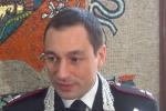 """Mafia all'ippodromo, il maggiore Ferrara: """"Il controllo di cosa nostra era totale"""""""