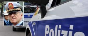 Droni, smartphone e pos per pagare le multe: nel 2019 polizia municipale di Palermo più tecnologica