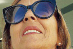 Incidente a Letojanni, oggi l'autopsia sulla donna travolta