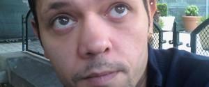 Incidente a Casteldaccia, muore un pasticciere quarantenne