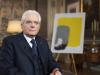 Asp di Enna, il percorso di sana alimentazione piace anche al presidente Mattarella