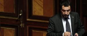 Manovra, via libera in Senato con 167 sì. Dal fisco alle pensioni: tutte le misure