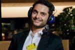 """Strasburgo, il killer: """"Ho ucciso per vendicare i fratelli morti in Siria"""". Ore di ansia per il reporter italiano ferito"""