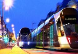 Treni, bus e tram saranno gratuiti a partire dall'estate 2019