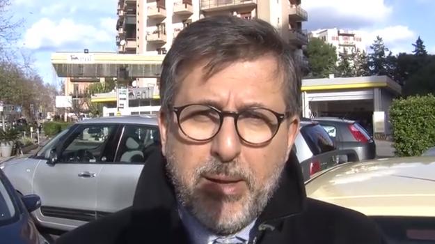 amat cimino, trasporto pubblico cimino, Michele Cimino, Palermo, Economia