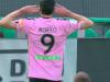 Il pari del Livorno con Raicevic, Palermo raggiunto al