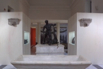 Palermo capitale del Regno dei Borbone: la storia rivive in una mostra al Salinas
