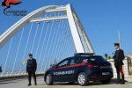 Picchia e rapina due minorenni a Mazara del Vallo, arrestato un tunisino