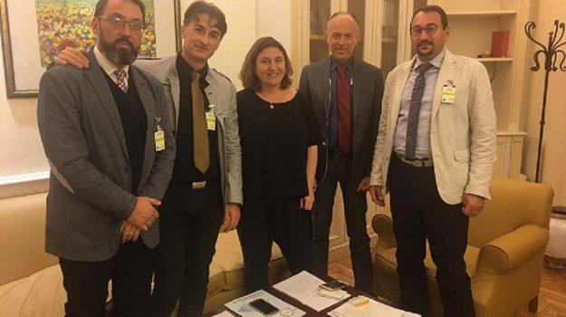 infermieri, nursind, Sicilia, Economia