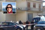 Omicidio di Giarre, domani l'ultimo saluto a Sara Parisi