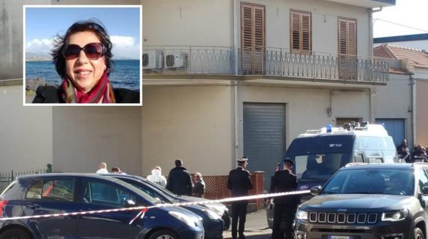 femminicidio, omicidio giarre, Catania, Cronaca
