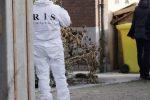 Operaio ucciso nelle campagne di Riesi, 5 arresti dopo 10 mesi: la droga alla base dell'omicidio