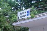 Palermo, ospedali in crisi per carenza di personale