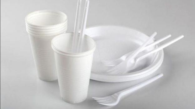 menfi, plastic free, plastica, Agrigento, Economia
