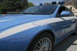 Ruba uno scooter ad un postino a Caltanissetta ma viene rintracciato e denunciato