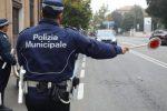 Falsi incidenti a Ragusa, in 3 nei guai per truffa ai danni di una compagnia assicurativa