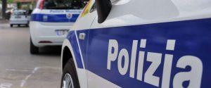 Sicurezza sulle strade a Palermo, si amplia la rete di videosorveglianza